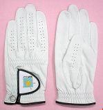 高尔夫手套