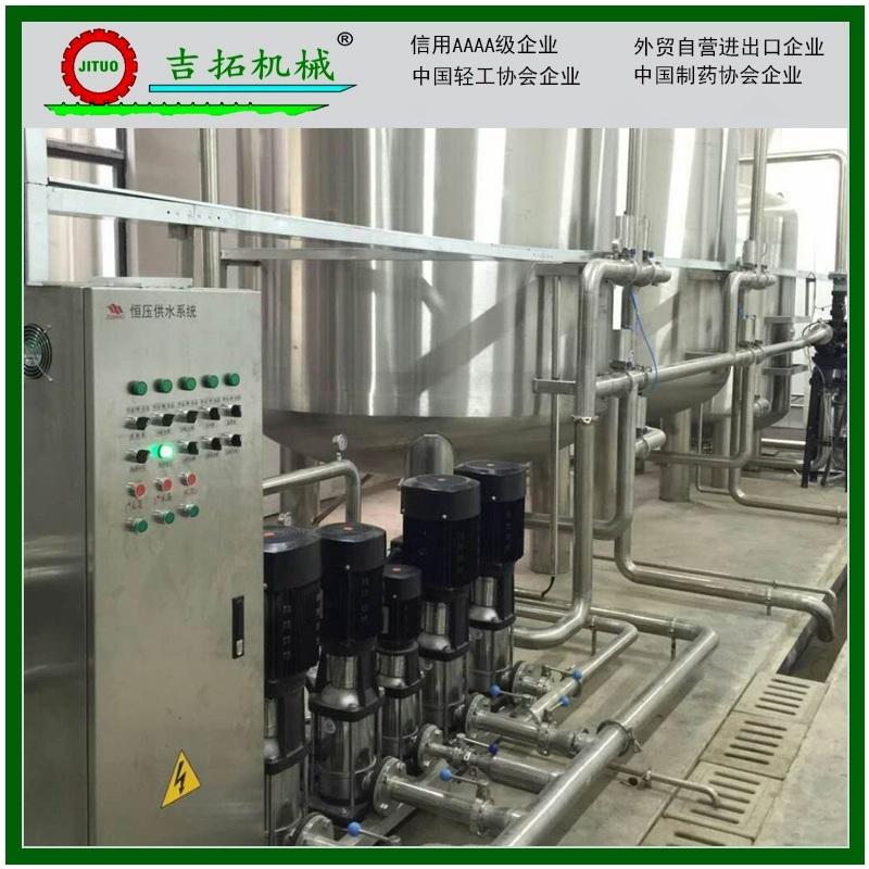 矿泉水灌装机,水灌装机,三合一小瓶灌装机