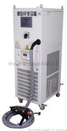 柜压缩机焊接机哪里有卖的 制冷行业焊接热卖新品