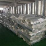 250g长输低能耗气垫隔热反对流层 管道保温专用