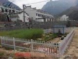 养殖污水一体化处理设备