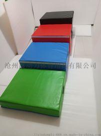 2019年北京體展會兒童體適能器材