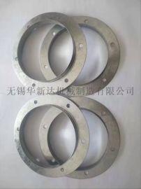 螺旋风管圆法兰,圆法兰全自动生产线,镀锌圆法兰