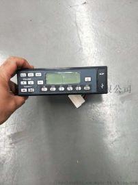 力士德转速传感器 油门电位器 油门电机+厂家