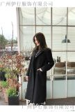 施华布朗 Sevablm成都女装品牌折扣批发 尾货外套批发
