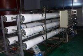上海超纯水设备