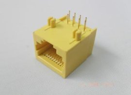 网络插座(56A)