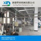 厂家专业定制上料机 不锈钢真空粉末上料机 颗粒自动上料机