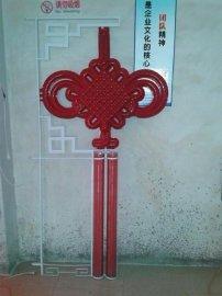 LED中国结景观灯