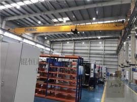 10吨单梁行车,10吨单梁起重机,跨度12.5米,19米,24米