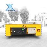 生产工序自动化转运车磁导航智能搬运AGV平车
