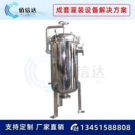 大型立式纯水机去离子直饮净水机器矿泉水处理设备