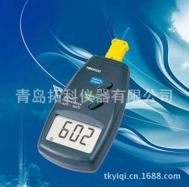 厂家直销 接触式温度表TM6902D
