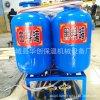 管道保温补口聚氨酯发泡机 低压聚氨酯发泡机 冷藏柜发泡机