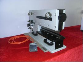 铝基板无限长气动分板机(FSvc-L)