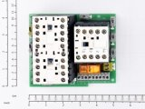 科尼環鏈葫蘆配件833096整流器2133033電路板2213004