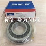 高清实拍 SKF LBT1B328236A/QVA617 圆锥滚子轴承 328236
