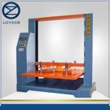 紙箱抗壓力試驗機|1T/2T/5T紙箱抗壓機