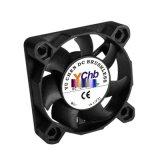 供應靜音 3D印表機風扇, 12V 24V風機