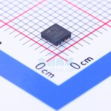 微芯/PIC12LF1840-I/MF 原装