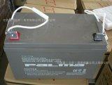PaLma八馬PM100-12 12V100AH直流屏太陽能UPS/EPS電源 鉛酸蓄電池