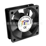 投影儀6025,24V散熱風扇