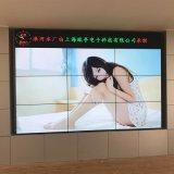 拼接屏电视墙监控显示器大屏拼接屏