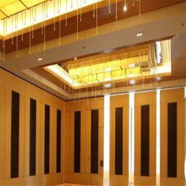 会议室专用隔音铝蜂窝板酒店会所必用蜂窝铝单板