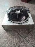 科瑞科瑞科瑞翅片式銅管的冷幹機用蒸發器冷凝器