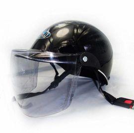 夏盔(WL-180)