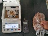 MS-G榛子仁水分测定仪,榛子水分检测仪