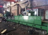 回收转让二手八成新外圆磨,上海机床外圆磨厂大型外圆