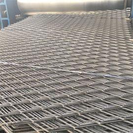 不锈钢钢板网 鱼鳞冲孔网 机械通风冲孔筛网