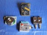 電力五防機械鎖 JSN(W)1A