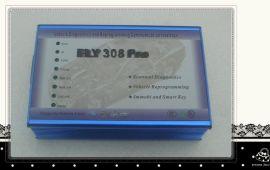 汽车诊断设备FLY 308 Pro