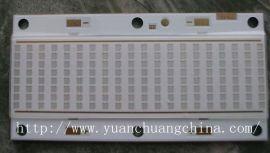 200w大功率紫外光395-405nmUVLED 紫外线发光二极管