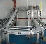 柔性鏈板輸送機