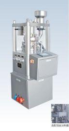 小型实验室压片机ZP198系列实验室专用上......