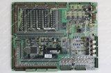 海天注塑机富士电脑板HPC03