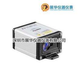 瑞士DIMETIX激光测距传感器EDS-C