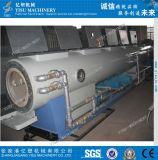 【亿塑】PE管材生产线, HDPE塑料管材设备