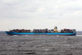 辽宁到福州海运, 福州到辽宁海运价格, 集装箱船运