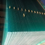 孺子牛亚克力板定做 透明板材PMMA有机玻璃板材