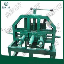 优质弯管机 全自动数控弯管机 电动液压弯管机厂家