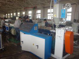 电力管PE管生产厂家