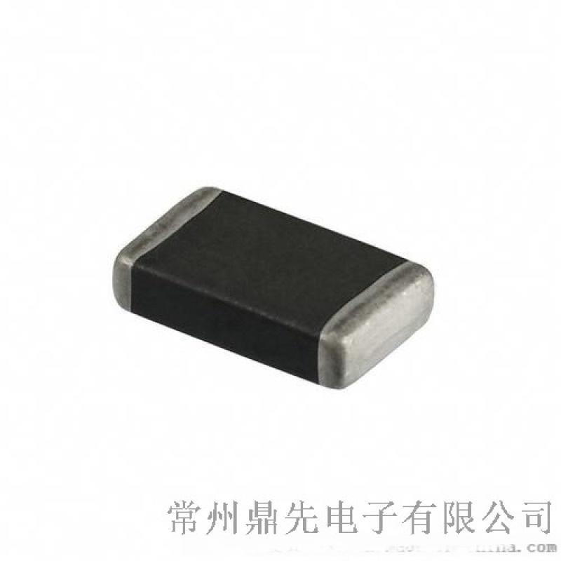 多層壓敏電阻MLV1812E貼片壓敏