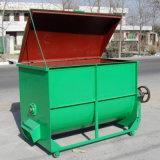 大型飼料攪拌機 家用飼料攪拌機 牛飼料攪拌機