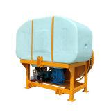 农用悬挂式超级风送高射程喷雾机