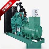 海口卡特彼勒柴油發電機組維修保養