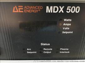 美国AE MDX 500直流电源维修